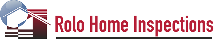 Rolo Home Inspection Logo